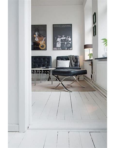 barcelona chair der donk