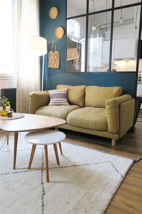 Tapis Deco Salon by 17 Meilleures Id 233 Es 224 Propos De Tapis Berb 232 Re Sur