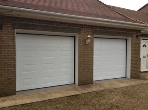 Overhead Door Of Boston Overhead Door Boston Business Overhead Door Boston Overhead Doors Garage Doors Garage Door