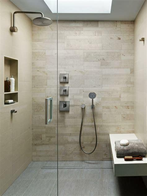 douche  litalienne avec robinetterie moderne en  images