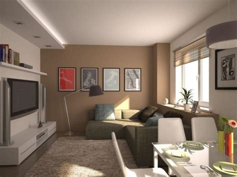 wohnzimmer 4x4 meter moderne kleine wohnzimmer moderne einrichtung wohnzimmer