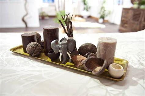 Günstige Tischdeko Selber Machen 2202 by Tischdeko Alltag Free Ausmalbilder