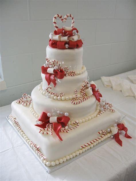Hochzeitstorte Urlaub by Wedding Cake Cakecentral