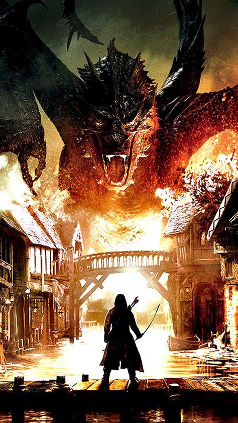 hobbit   battle    armies