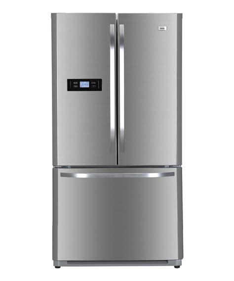 door refrigerator htd647rss by haier appliances - Best Door Fridges Australia