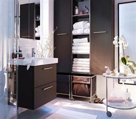 Ikea Badezimmer Kasten by Badm 246 Bel Ikea Schoppen Sie Praktisch Und Vern 252 Nftig