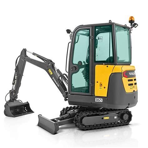 excavator  hire uk chippindale plant