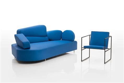 halbrund sofa ikea bezug fr big sofa awesome big sofa cm reserviert fr hoche