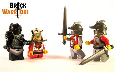 Lego City Wall Stickers custom lego weapon of the week greatsword brickwarriors
