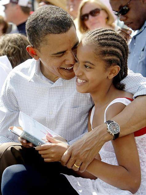 barack obama daughter malia gal obama daughters 4 jpg the obama diary