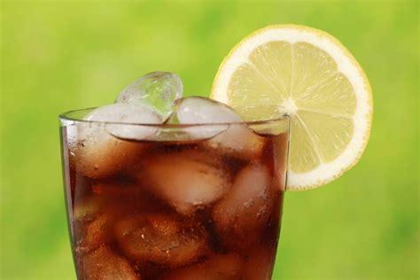 cola mythen wahrheit oder m 228 rchen besserhaushalten