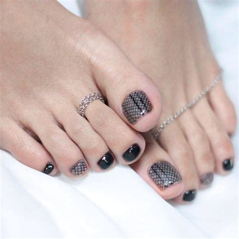 Nail Design Ideas by Toe Nail Design Ideas Naildesignsjournal