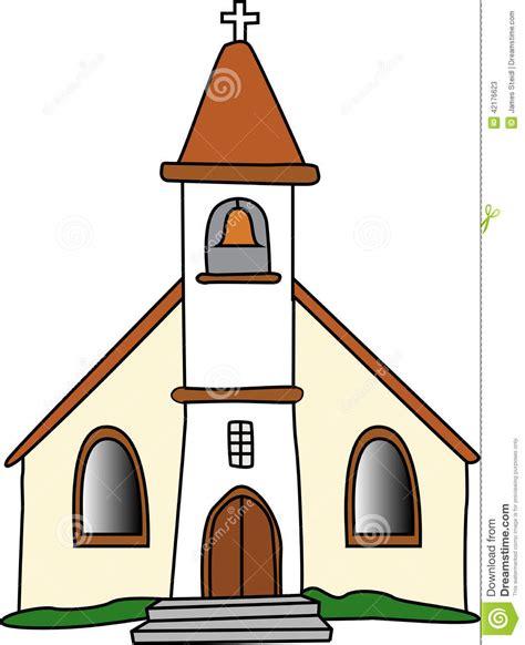 imagenes religiosas catolicas animadas image gallery iglesia animada