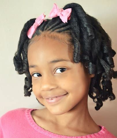 little girl hairstyles in ponytails hairstyles for little flower girlsascaca
