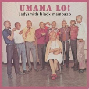 ladysmith black mambazo swing low sweet chariot ultimate collection disc 1 ladysmith black mambazo mp3