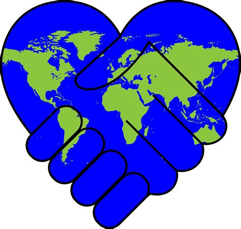 Peace World will there be world peace