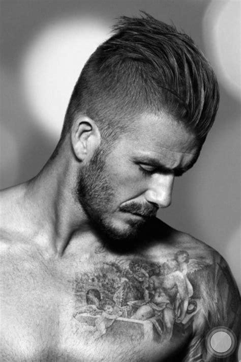 2013 best shoo hair najmodniejsze fryzury męskie 2016 męski blog modowy