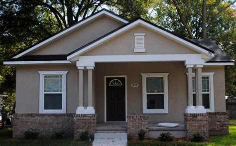 pictures for homes habijax to host home dedication ceremony nov 20 ta