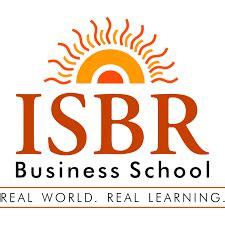 Post Graduate Diploma Vs Mba by Post Graduate Diploma Management Isbr Business School