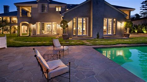 Landscape Lighting Los Angeles Greentree Landscaping Creating Beautiful Surroundings Complete Landscape Designs And