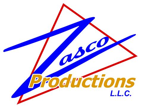 Mba Nonprofit Solutions Llc by Zasco Productions Llc Audio Lighting And