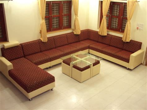 Box Type Sofa Designs by C Shaped Sofas Hereo Sofa