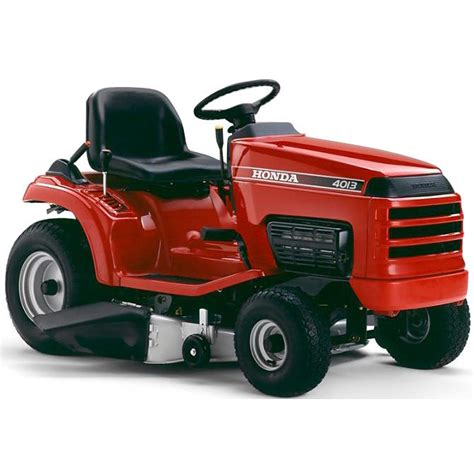 honda lawn mower parts mowers and tractors