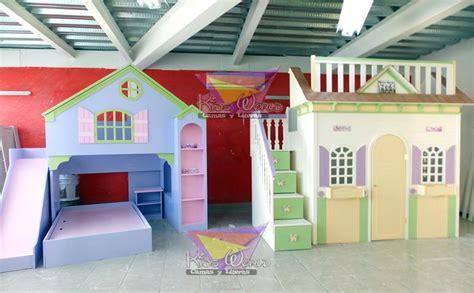 muebles infantiles dise o diseo infantiles dekospass juego de accesorios para