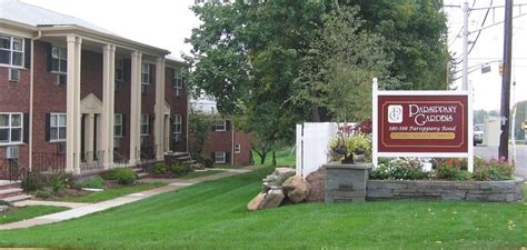 2 bedroom apartments for rent in parsippany nj parsippany gardens parsippany nj apartment finder