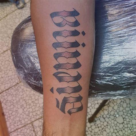 ambigram tattoo designs generator ambigram tattoos 8 ambigram generator