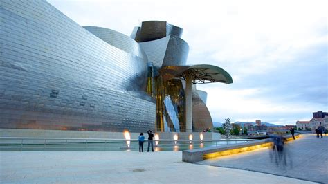 United Change Fee by Cheap Flights To Bilbao Spain 117 16 In 2017 Expedia