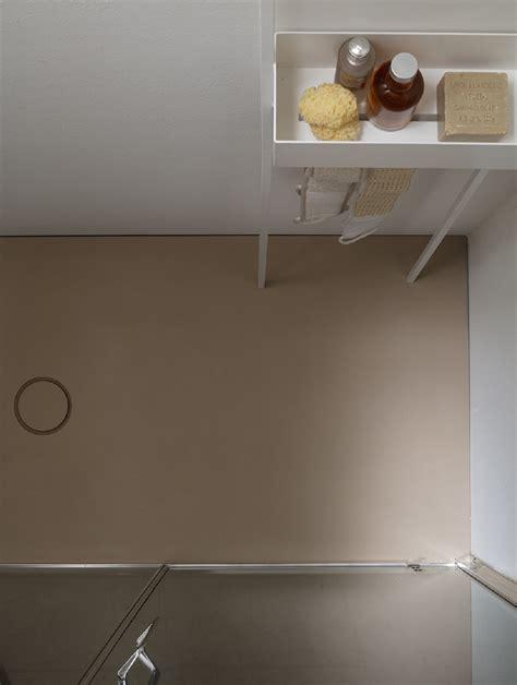 misure piatti doccia filo pavimento a filo pavimento o d appoggio i piatti doccia si
