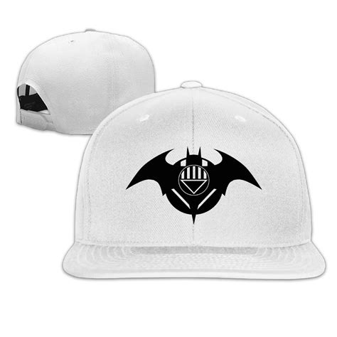 Topi Snapback Batman Black Ash popular batman fitted hat buy cheap batman fitted hat lots from china batman fitted hat