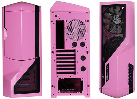 442065 the kast full measure nzxt launches phantom big tower pink edition techpowerup