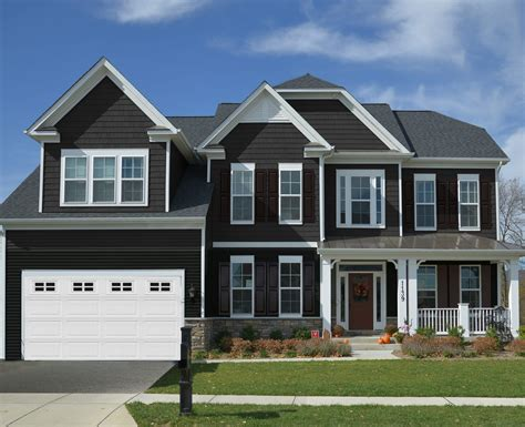 accent your home with perfection kp vinyl siding