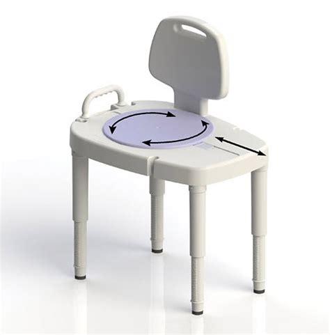 sliding bath bench shower transfer chair tub transfer bench shower transfer chairs more