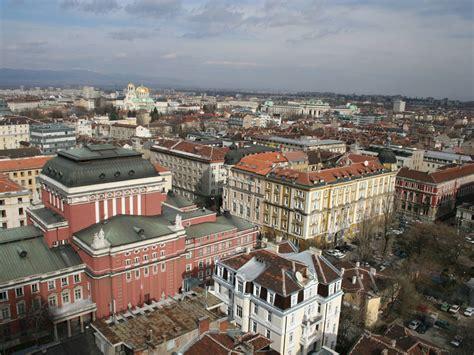 Bulgaria Travel Guide And Travel Info Tourist Destinations