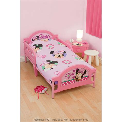minnie bed minnie mouse toddler bedroom set hot girls wallpaper