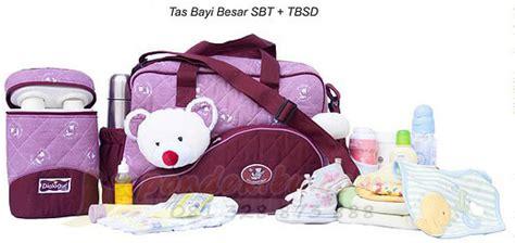 Tas Perlengkapan Bayi Besar Dialogue Dgt 7115 tas bayi dialogue multi fungsi ukuran besar pondok ibu