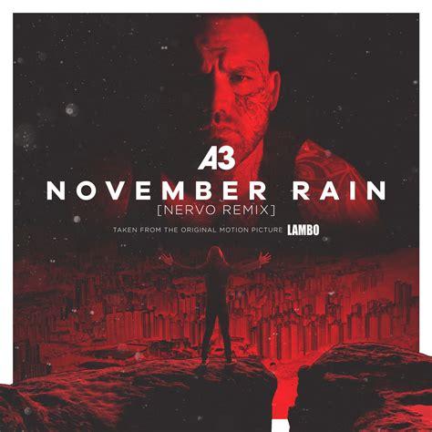 download mp3 the script rain remixes the script rain feat nicky jam