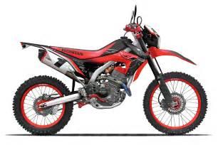 Honda Cfr250l Honda Crf250l Freebikereviews