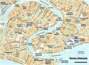Venice Map Italy by Venice Map Related Keywords Amp Suggestions Venice Map
