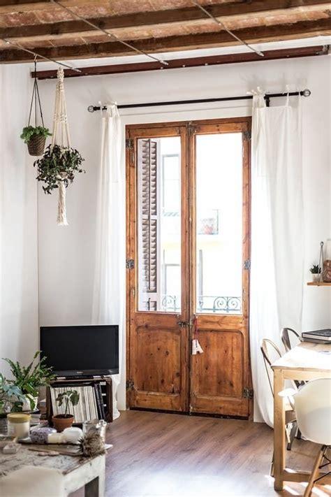 door window treatments ideas 1000 ideas about door window treatments on