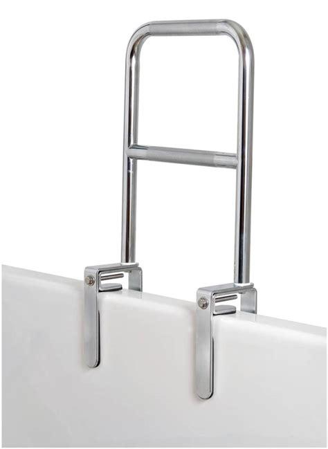 bath safetybathtub rails