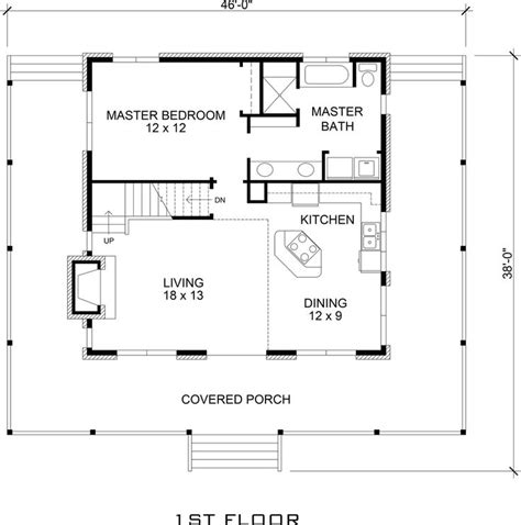 17 best images about empty nesters house plans and ideas 17 best images about empty nesters house plans and ideas