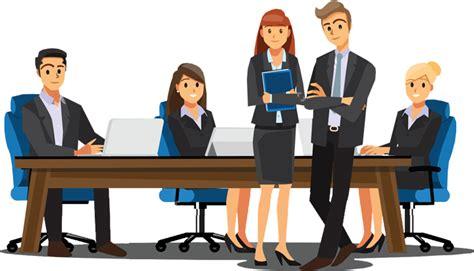 Team Leadership Mba 610 by Paymentvision S Leadership Team