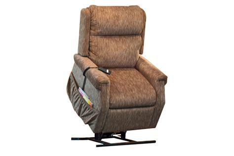 Gardner White Lift Chairs medlift tahoe lift chair