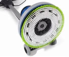 Best Rug Scrubbers by Disc Brush V Cylinder Brush What Works Best Floor