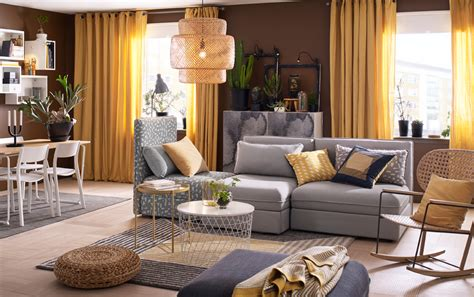 Where To Buy Bedroom Furniture A Sofa Bed To Fit Your Life 24 7 Ikea