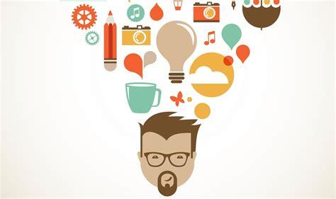 images ideas lecci 243 n 1 como generar ideas de negocios youtube